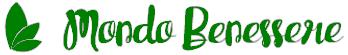 Mondo Benessere